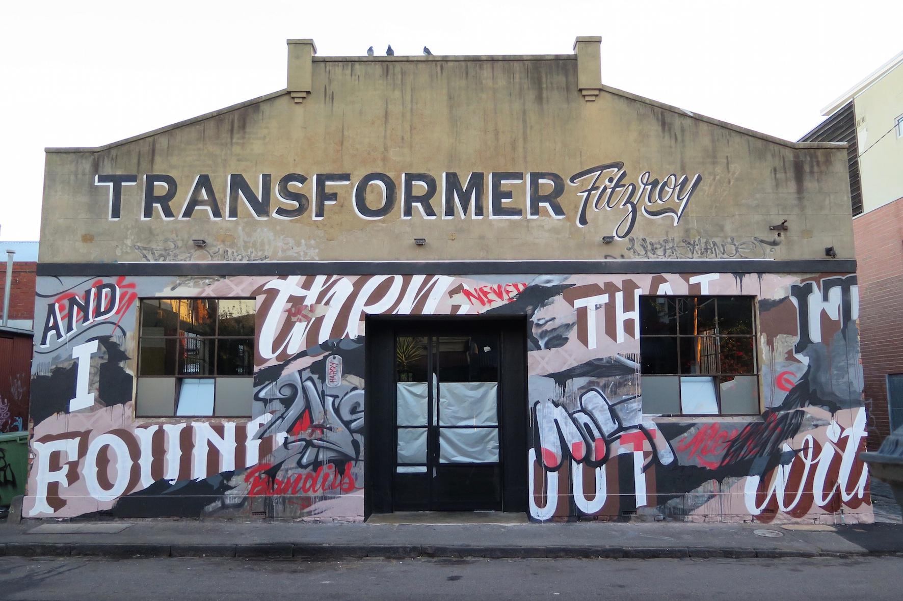 deansunshine_landofsunshine_melbourne_streetart_graffiti_neversatisfied melbourne 1
