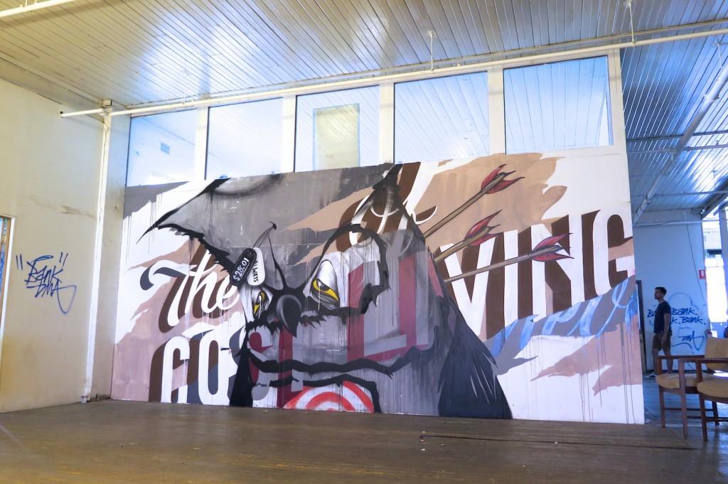 deansunshine_landofsunshine_melbourne_streetart_graffiti_neversatisfied melbourne 6