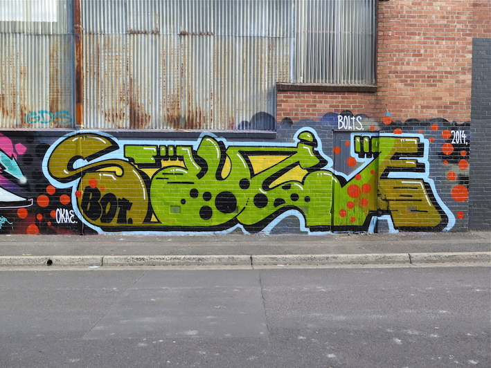 deansunshine_landofsunshine_melbourne_streetart_graffiti_northumberland st 5 2014 5
