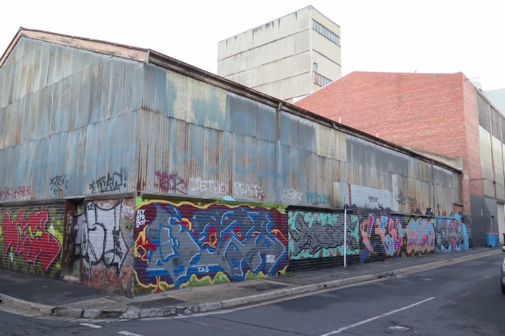 deansunshine_landofsunshine_melbourne_streetart_graffiti_northumberland st 5 2015 1