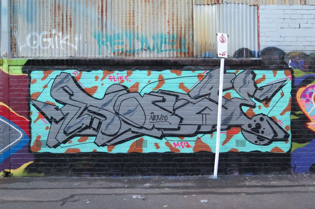 deansunshine_landofsunshine_melbourne_streetart_graffiti_northumberland st 5 2015 3