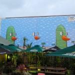 deansunshine_landofsunshine_melbourne_streetart_graffiti_BMD does Brunswick 1