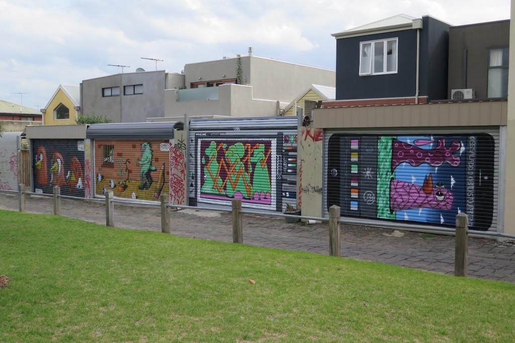 deansunshine_landofsunshine_melbourne_streetart_graffiti_BMD does Brunswick 10