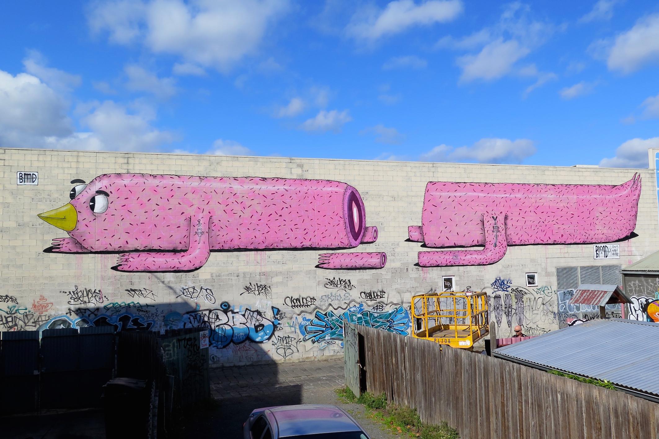 deansunshine_landofsunshine_melbourne_streetart_graffiti_BMD does Brunswick 2