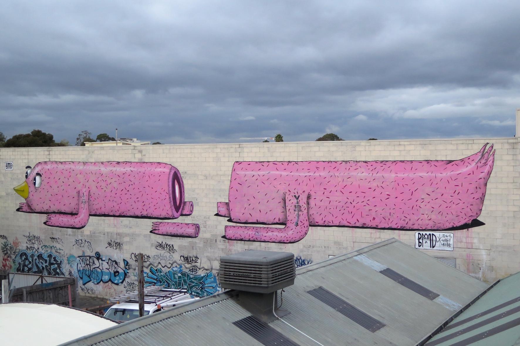 deansunshine_landofsunshine_melbourne_streetart_graffiti_BMD does Brunswick 4