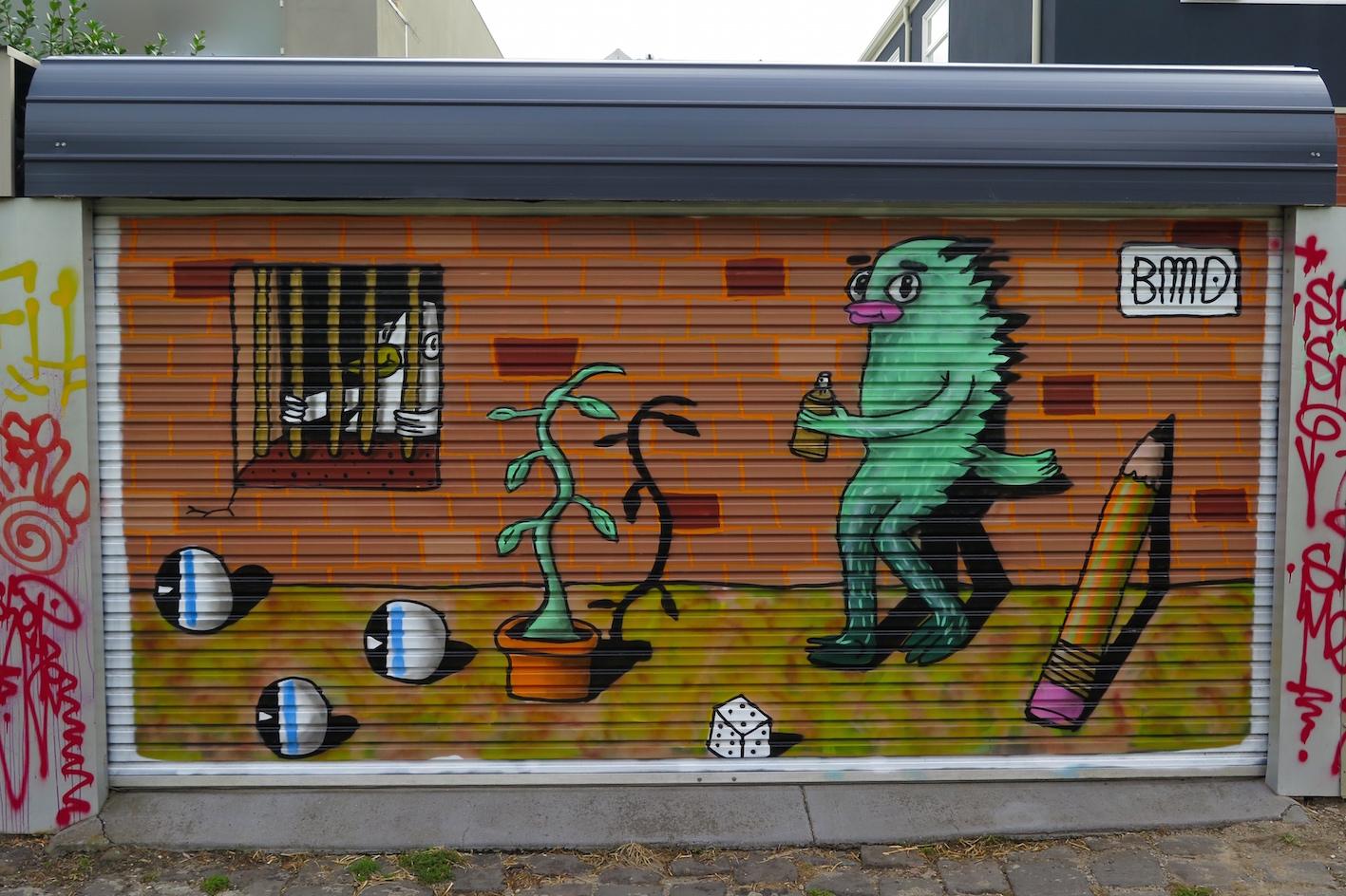 deansunshine_landofsunshine_melbourne_streetart_graffiti_BMD does Brunswick 8