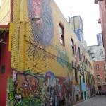 deansunshine_landofsunshine_melbourne_streetart_graffiti_blender lovelands 1