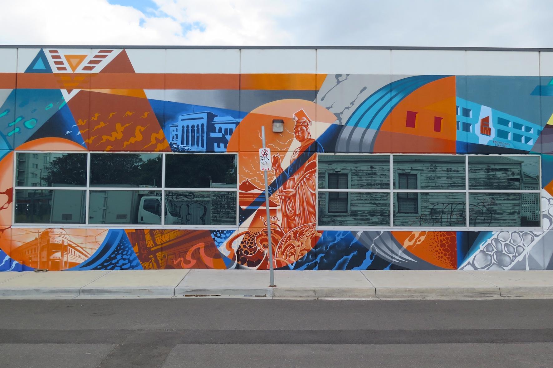 deansunshine_landofsunshine_melbourne_streetart_graffiti_footscray wall 4