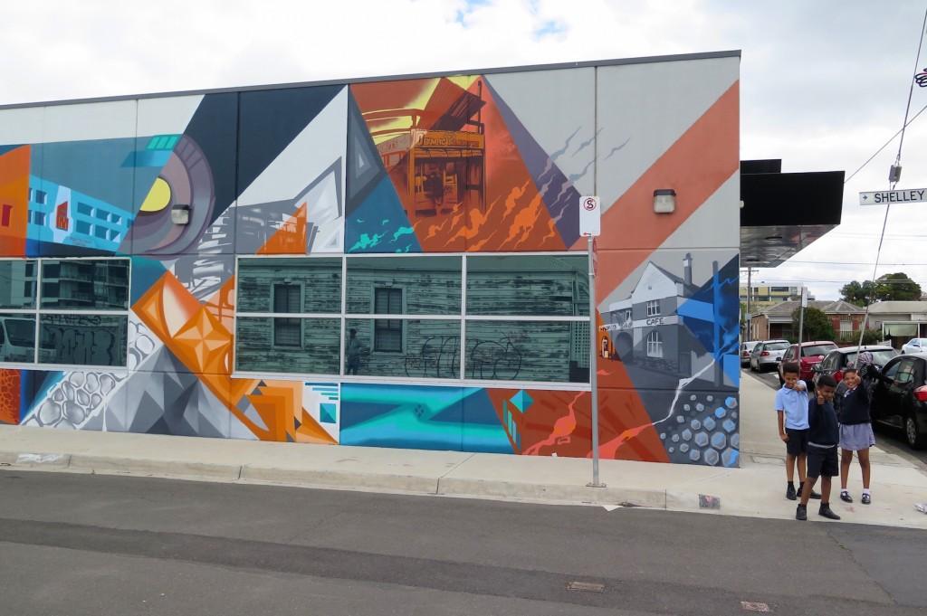 deansunshine_landofsunshine_melbourne_streetart_graffiti_footscray wall 5