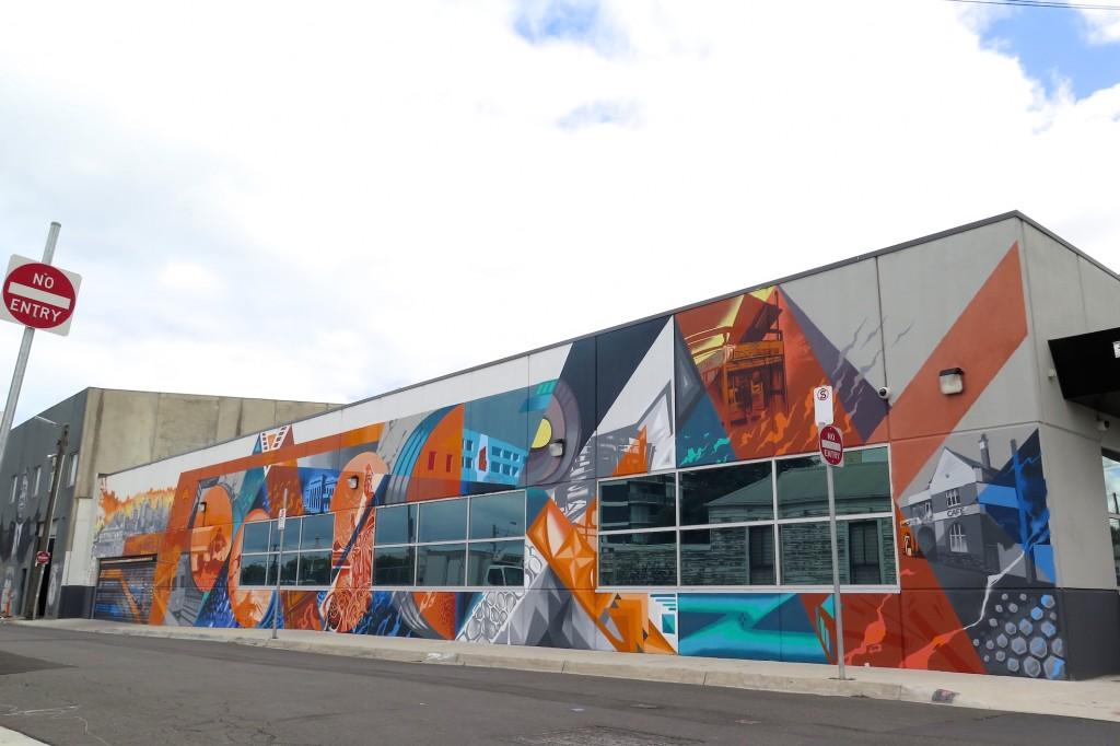 deansunshine_landofsunshine_melbourne_streetart_graffiti_footscray wall 6