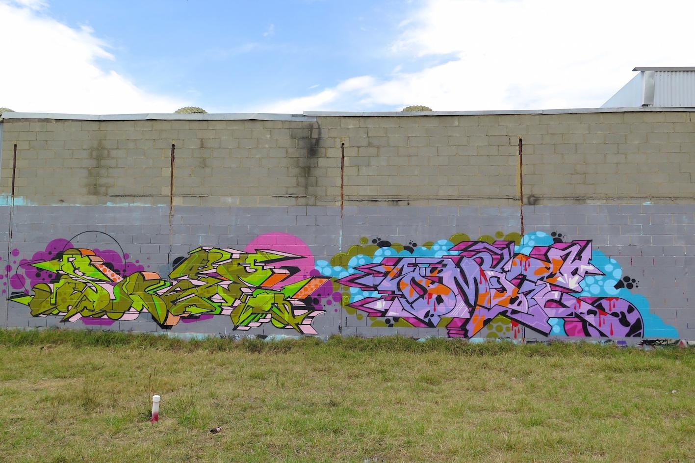 deansunshine_landofsunshine_melbourne_streetart_graffiti_invurt top ten 48 2 Sage Dmote