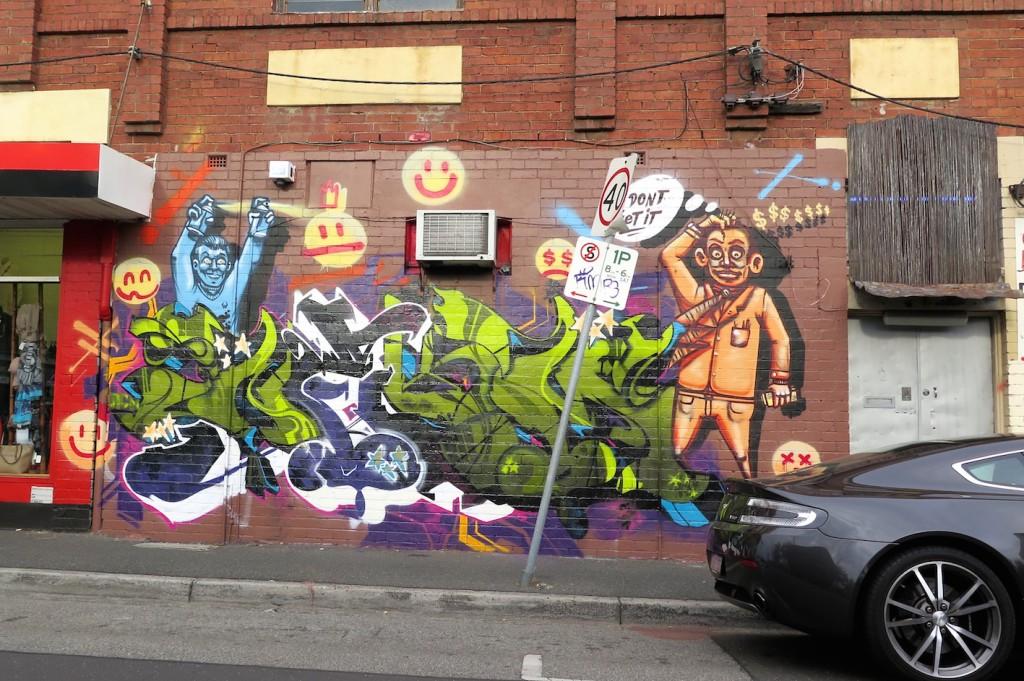 deansunshine_landofsunshine_melbourne_streetart_graffiti_invurt top ten 48 7 Bailer Nekta