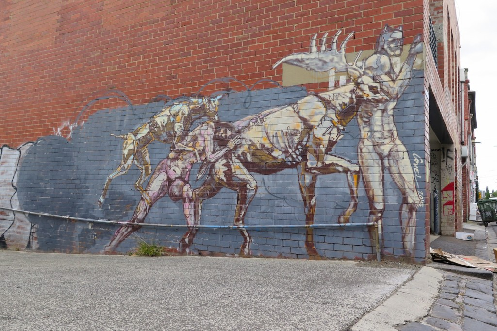 deansunshine_landofsunshine_melbourne_streetart_graffiti_invurt top ten 48 8 Cruel