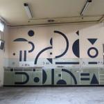 deansunshine_landofsunshine_melbourne_streetart_graffiti_northcote abando 1
