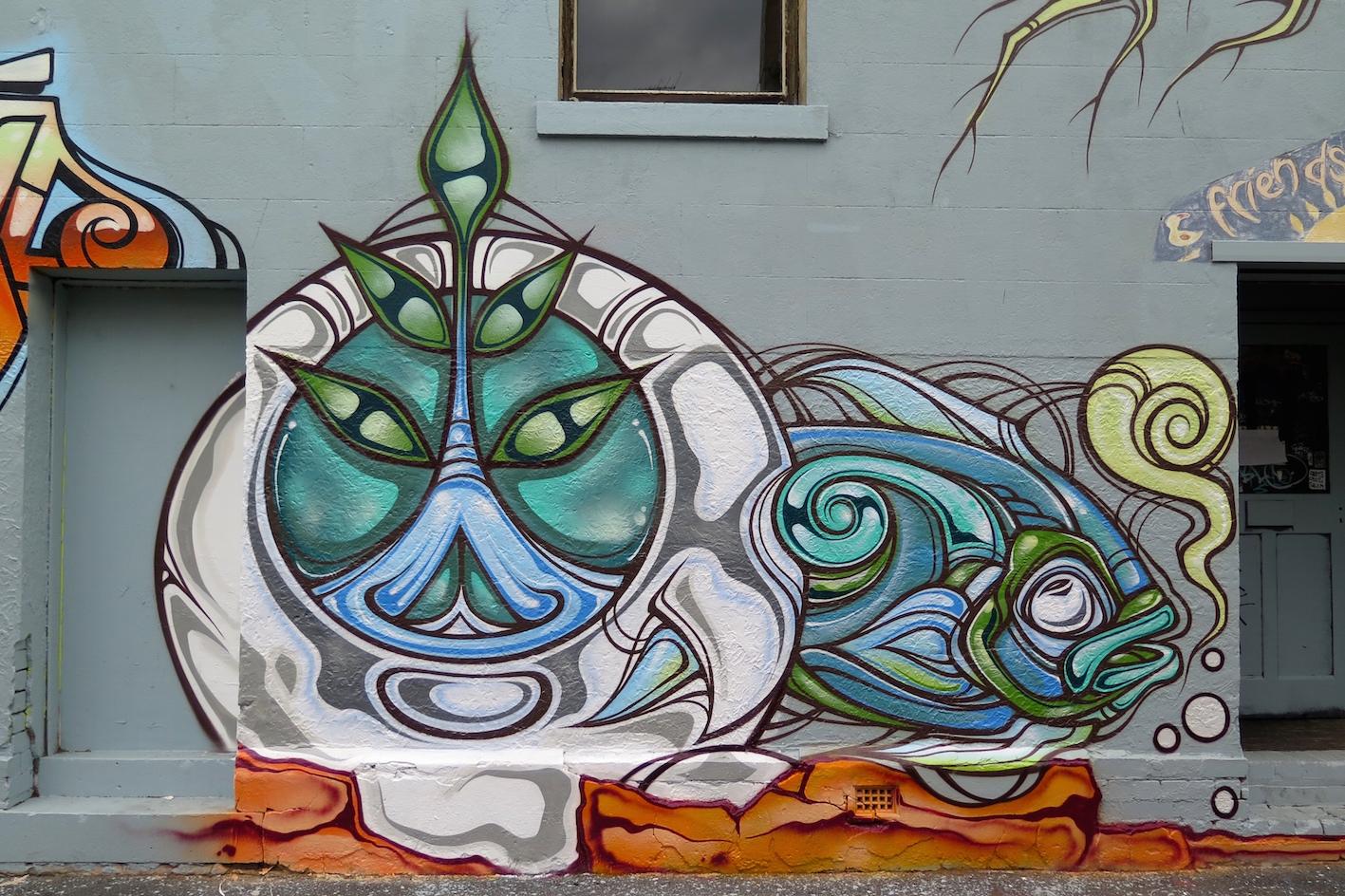 deansunshine_landofsunshine_melbourne_streetart_graffiti_phibs back in Melb 4