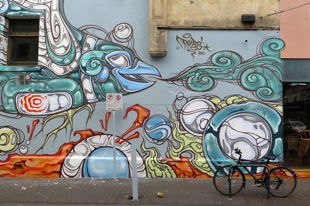 deansunshine_landofsunshine_melbourne_streetart_graffiti_phibs back in Melb 5