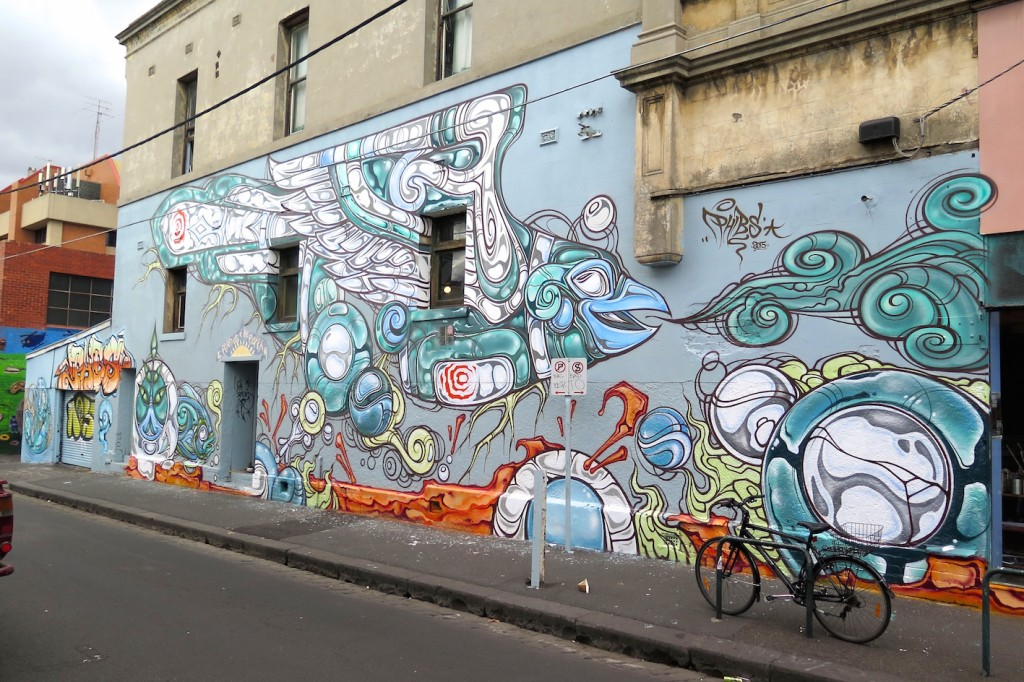 deansunshine_landofsunshine_melbourne_streetart_graffiti_phibs back in Melb 6