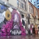 deansunshine_landofsunshine_melbourne_streetart_graffiti_ACDC Lane 1