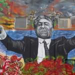 deansunshine_landofsunshine_melbourne_streetart_graffiti_Franco_Cozzo_Footscray 1