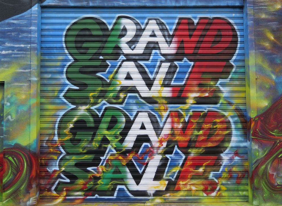 deansunshine_landofsunshine_melbourne_streetart_graffiti_Franco_Cozzo_Footscray 4