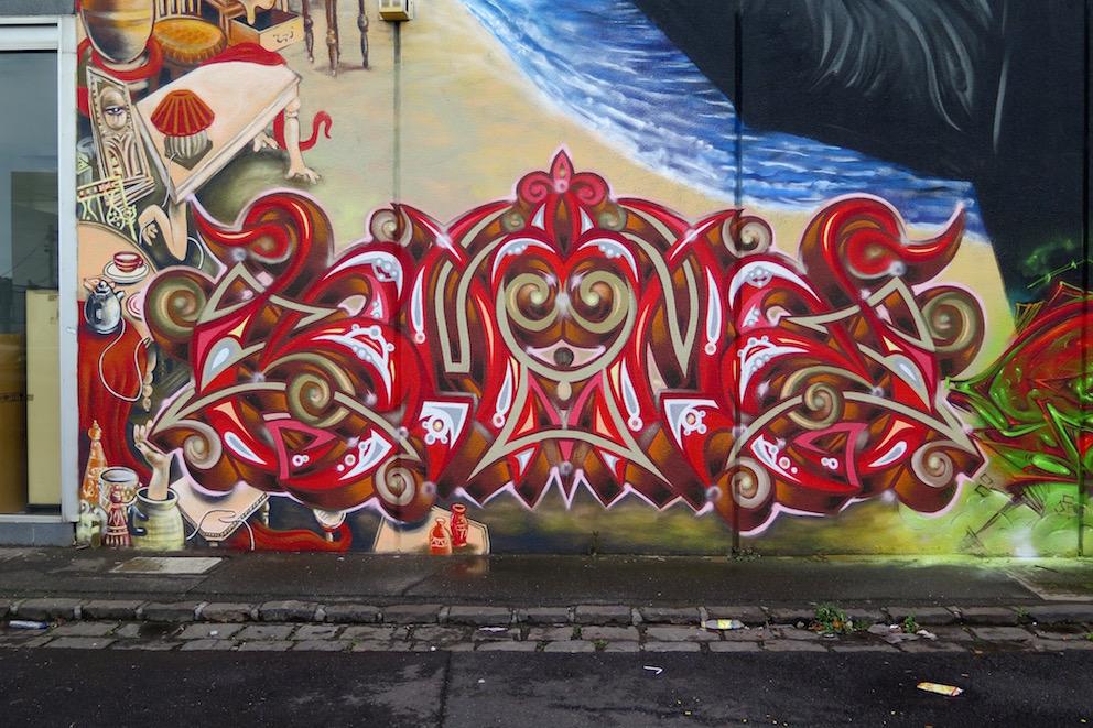 deansunshine_landofsunshine_melbourne_streetart_graffiti_Franco_Cozzo_Footscray 6