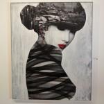 deansunshine_landofsunshine_melbourne_streetart_graffiti_HUSH solo show 1
