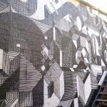 deansunshine_landofsunshine_melbourne_streetart_graffiti_Nelio Backwoods 1