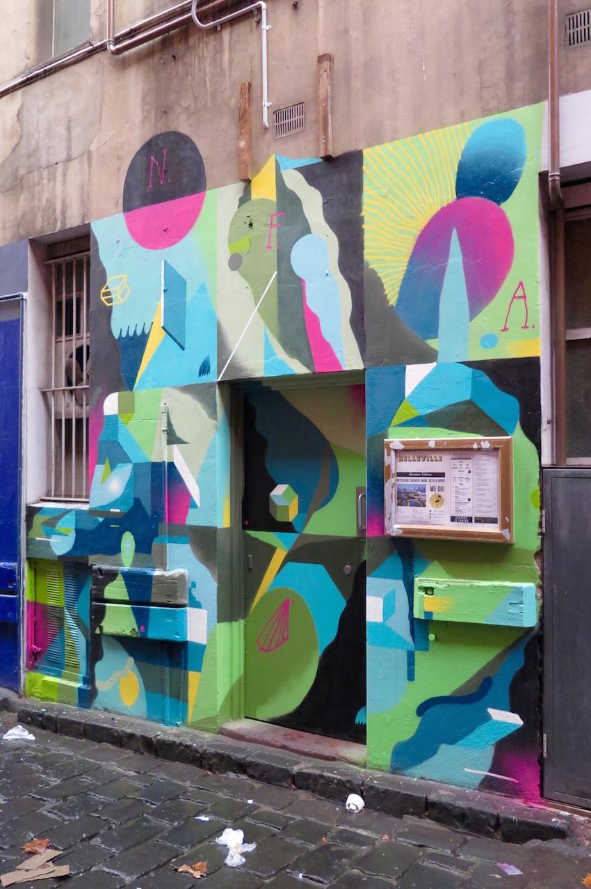 deansunshine_landofsunshine_melbourne_streetart_graffiti_Nelio and friends melb 15 2