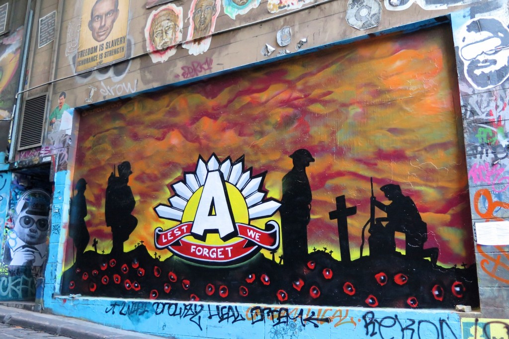 deansunshine_landofsunshine_melbourne_streetart_graffiti_invurt top ten 49 10 Kill Productions