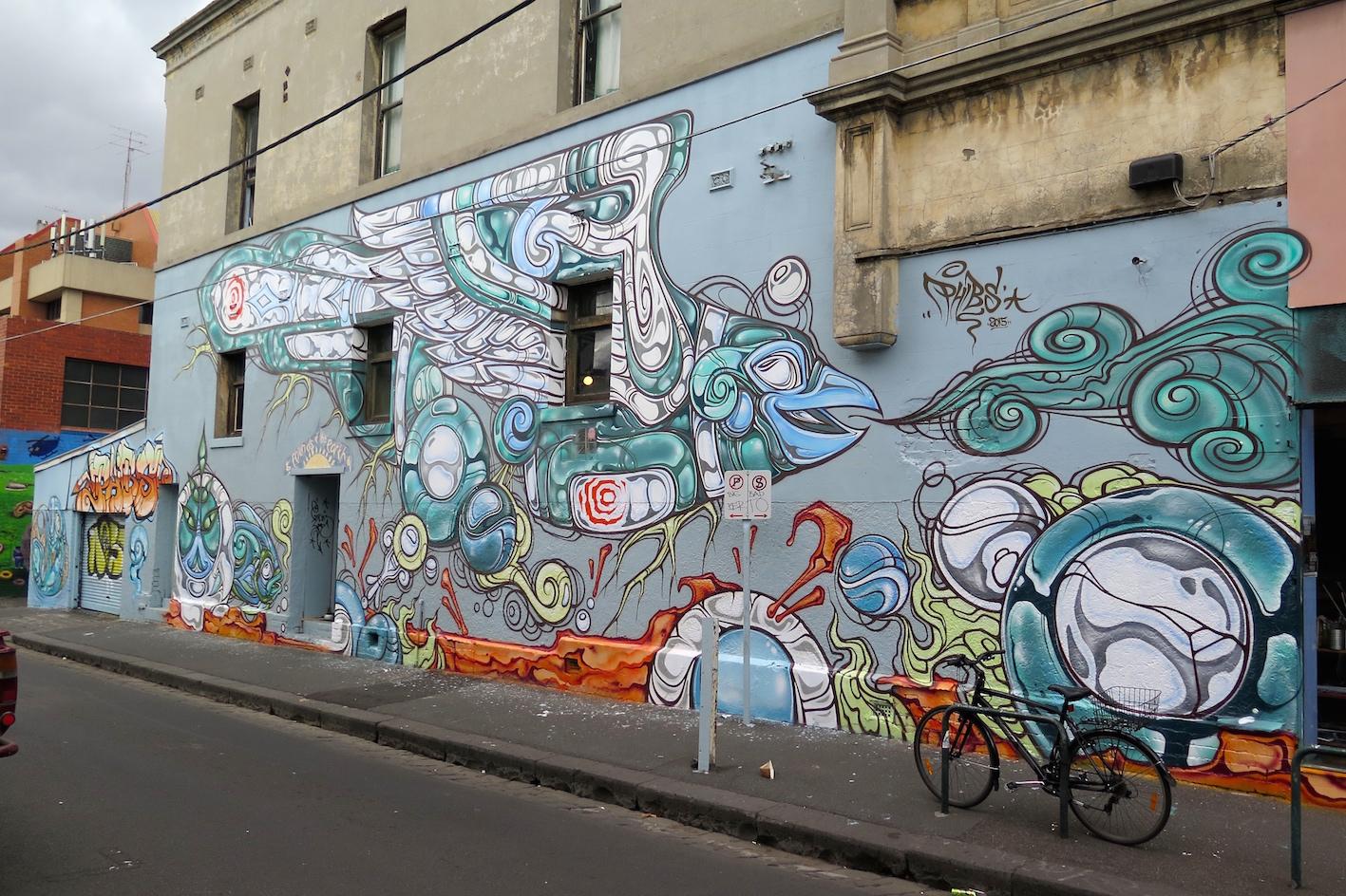 deansunshine_landofsunshine_melbourne_streetart_graffiti_invurt top ten 49 2 Phibs