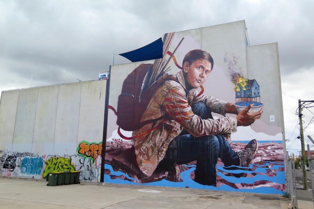 deansunshine_landofsunshine_melbourne_streetart_graffiti_invurt top ten 49 4 Fintan Magee