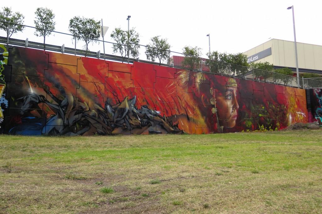 deansunshine_landofsunshine_melbourne_streetart_graffiti_invurt top ten 49 5 Sirum, Adnate, Askew One