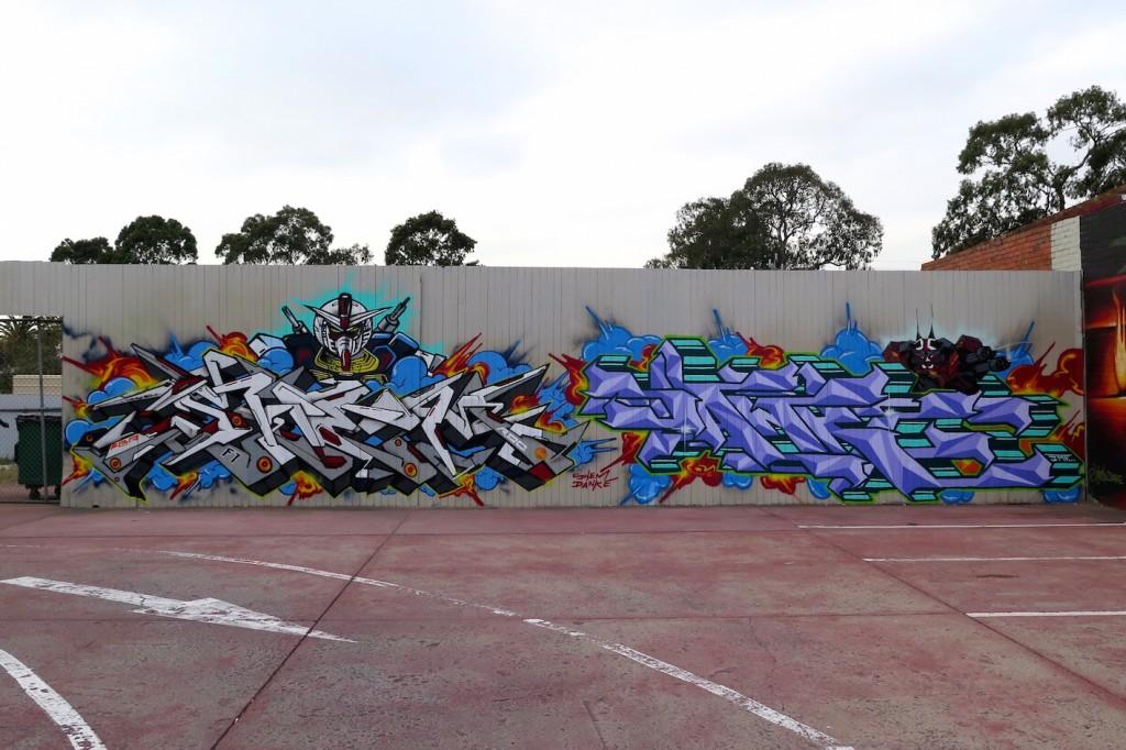 deansunshine_landofsunshine_melbourne_streetart_graffiti_invurt top ten 49 6 Shem Dankemunkee
