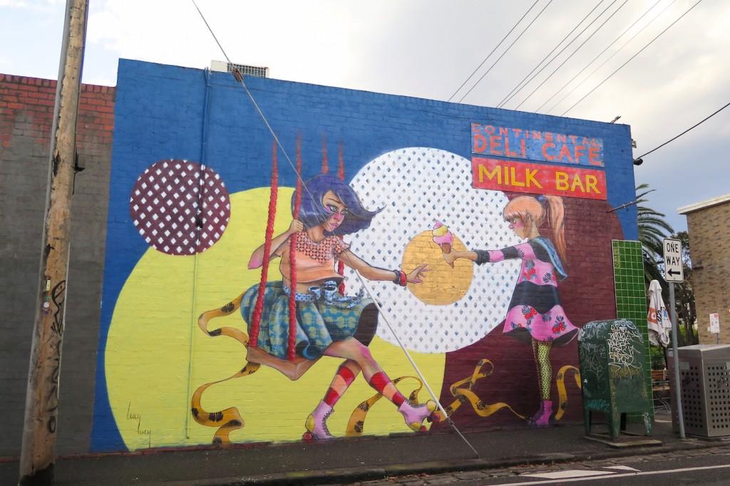 deansunshine_landofsunshine_melbourne_streetart_graffiti_invurt top ten 49 7 Lucy Lucy