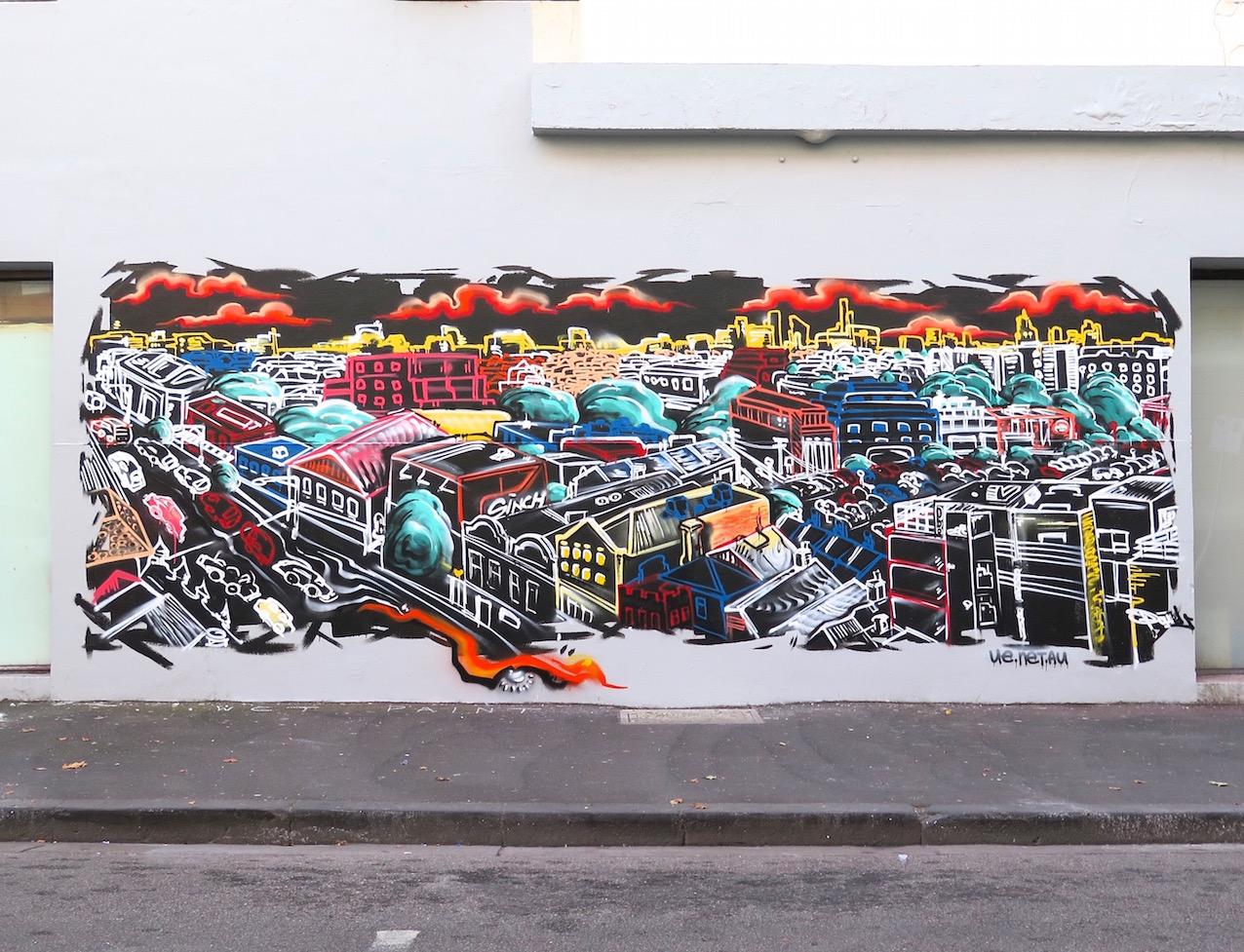 deansunshine_landofsunshine_melbourne_streetart_graffiti_paul UE greville 1