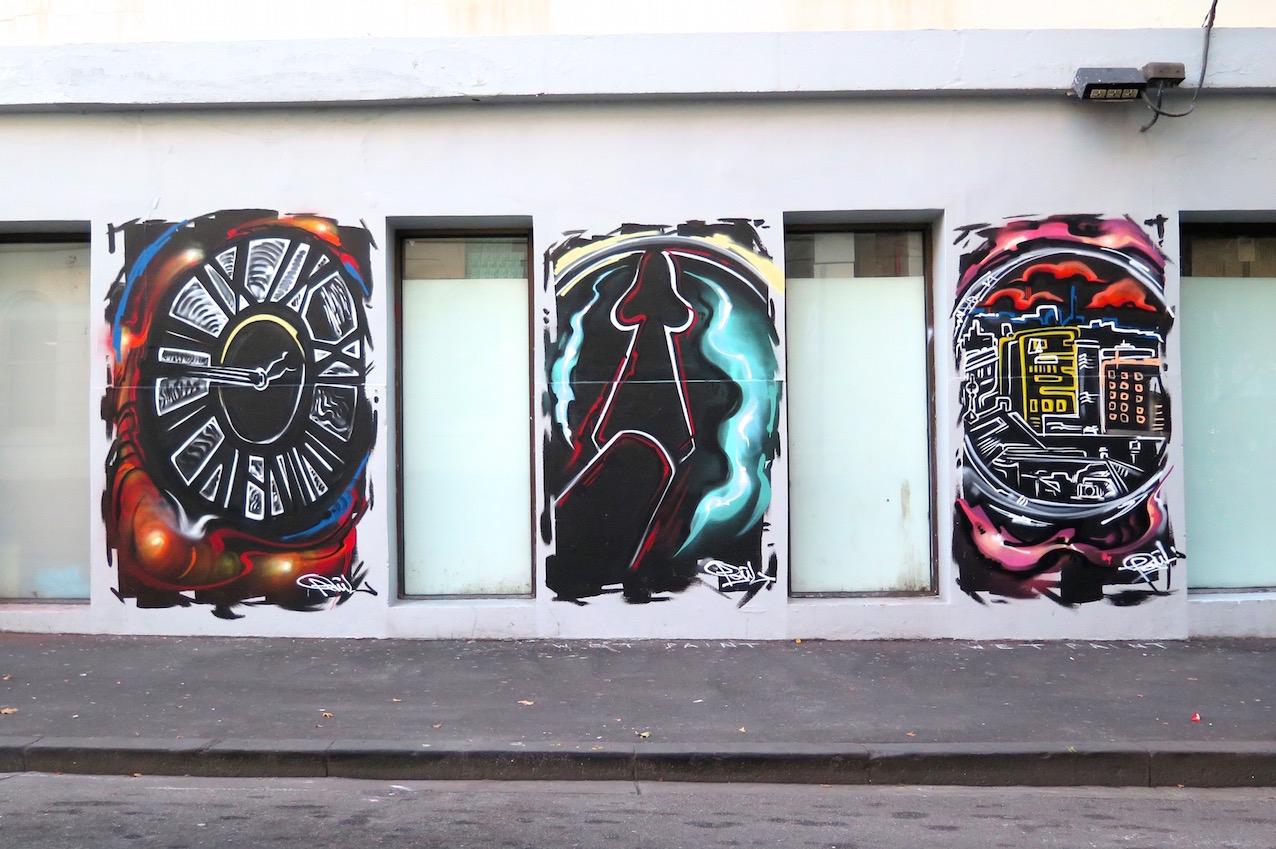 deansunshine_landofsunshine_melbourne_streetart_graffiti_paul UE greville 2