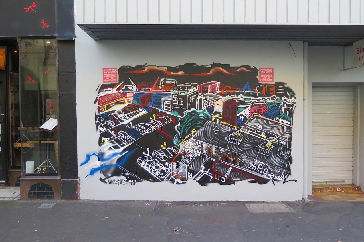 deansunshine_landofsunshine_melbourne_streetart_graffiti_paul UE greville 3