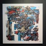 deansunshine_landofsunshine_melbourne_streetart_graffiti_DEM189 solo show 1