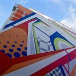 deansunshine_landofsunshine_melbourne_streetart_graffiti_DVATE at LIDO 1