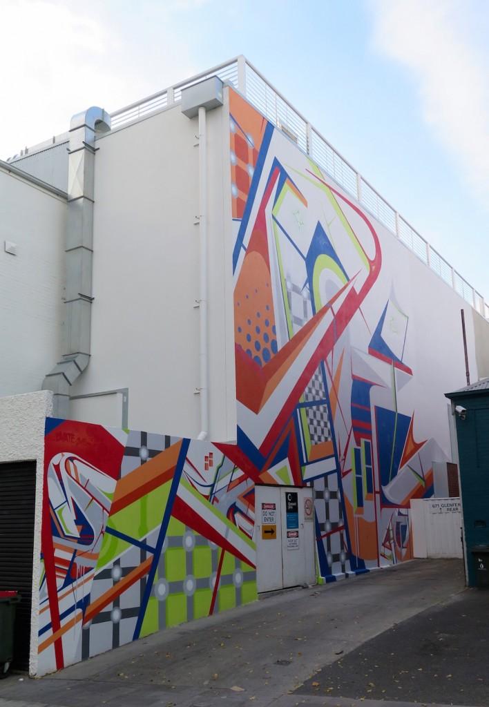 deansunshine_landofsunshine_melbourne_streetart_graffiti_DVATE at LIDO 11