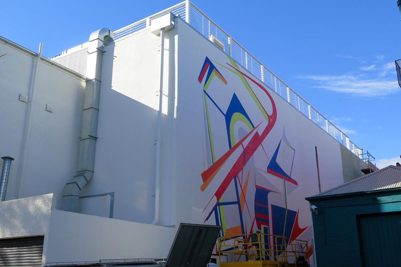 deansunshine_landofsunshine_melbourne_streetart_graffiti_DVATE at LIDO 3