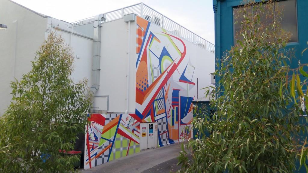 deansunshine_landofsunshine_melbourne_streetart_graffiti_DVATE at LIDO 5