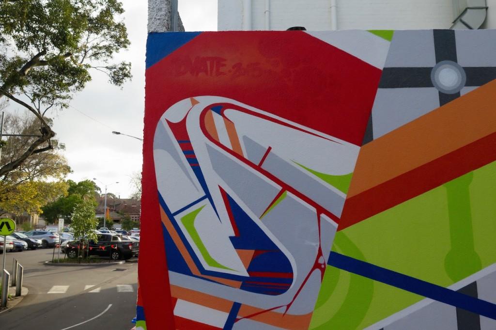 deansunshine_landofsunshine_melbourne_streetart_graffiti_DVATE at LIDO 7