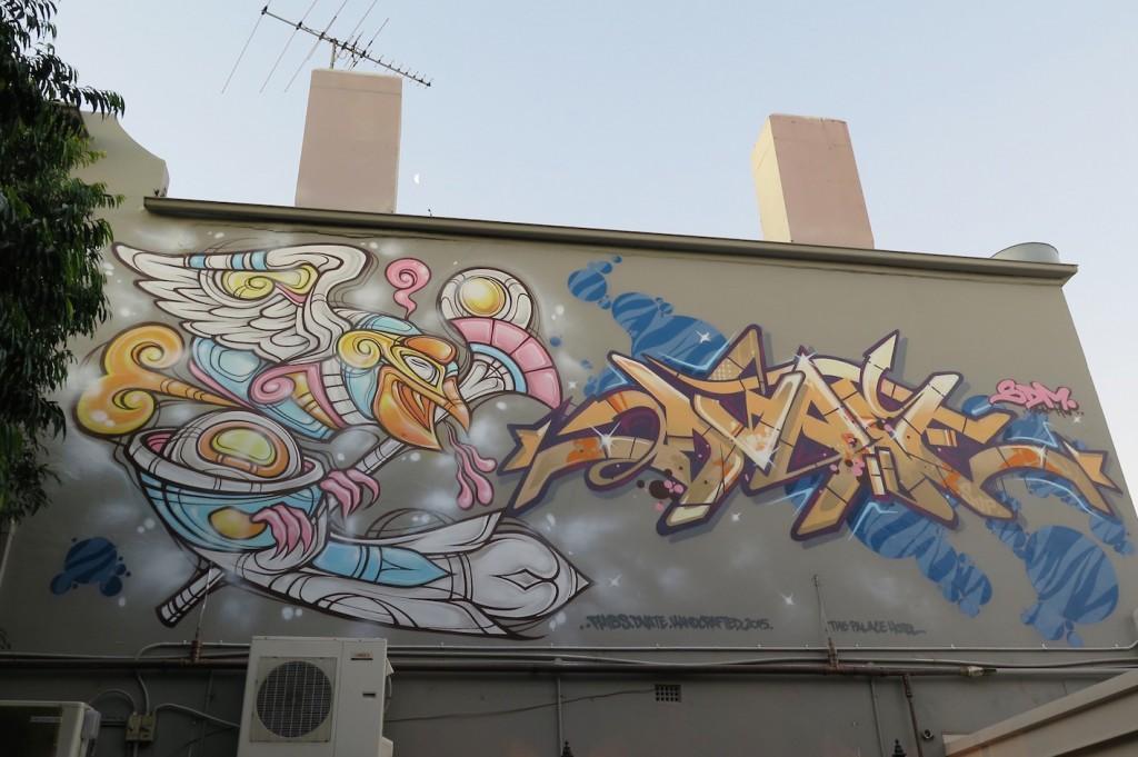 deansunshine_landofsunshine_melbourne_streetart_graffiti_invurt top ten 50 8 Phibs DVATE