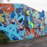 deansunshine_landofsunshine_melbourne_streetart_graffiti_lucy lucy slicer 2015 1