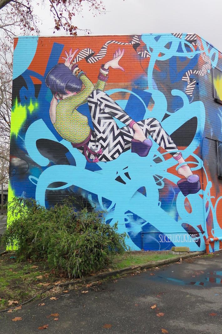 deansunshine_landofsunshine_melbourne_streetart_graffiti_lucy lucy slicer 2015 2