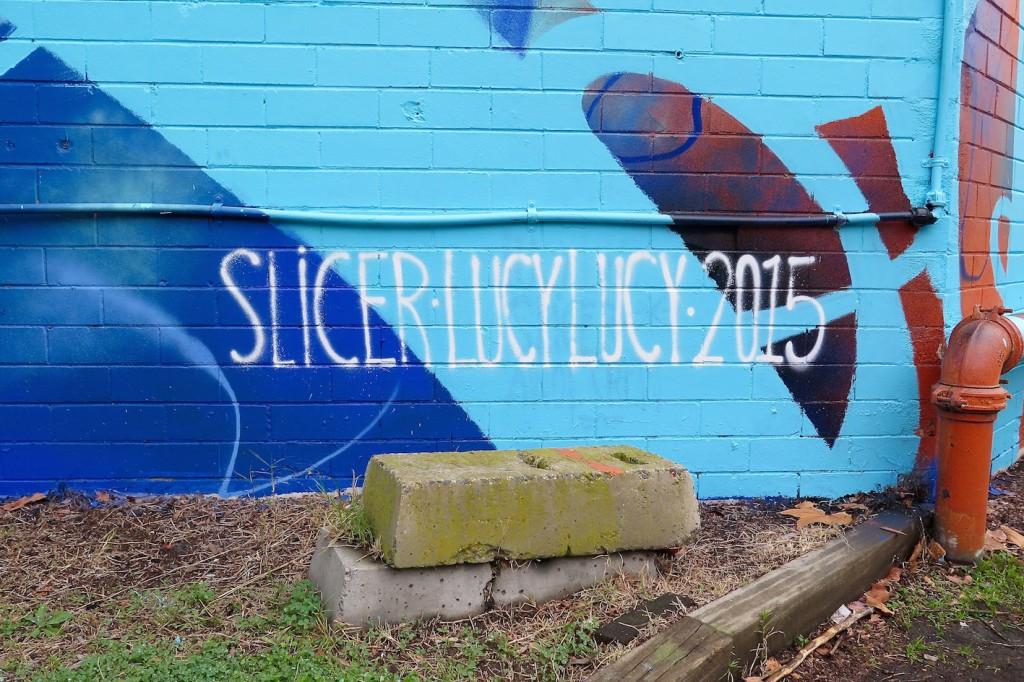 deansunshine_landofsunshine_melbourne_streetart_graffiti_lucy lucy slicer 2015 8
