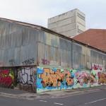 deansunshine_landofsunshine_melbourne_streetart_graffiti_northumberland st 6 1