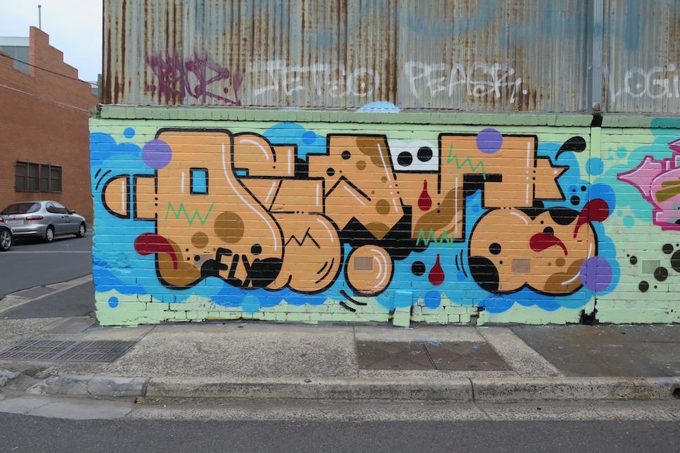 deansunshine_landofsunshine_melbourne_streetart_graffiti_northumberland st 6 2