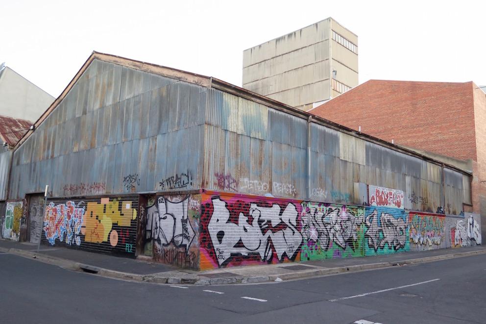deansunshine_landofsunshine_melbourne_streetart_graffiti_northumberland st 6 8